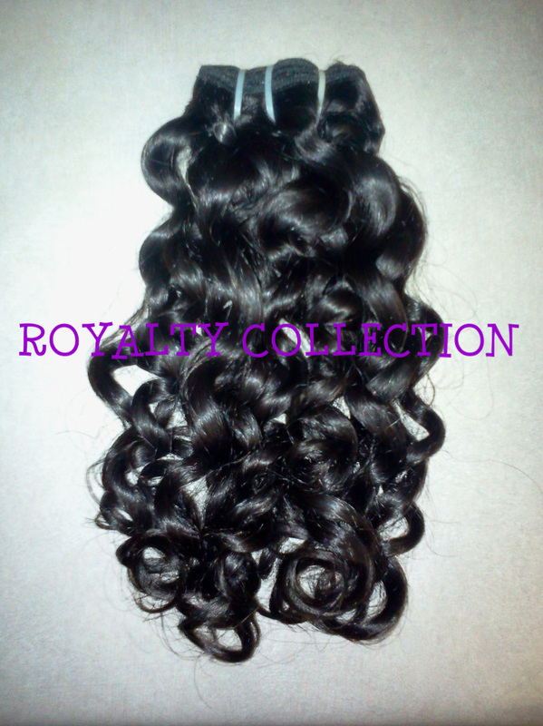 Healthy Hair  on Royalty Hair Collection   Hairqueenmd Sew In  Healthy Hair Plus